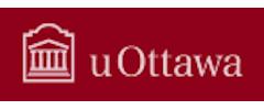 University of Ottawa Faculty of Education